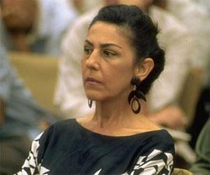 Cubanos rinden tributo a Celia Sánchez
