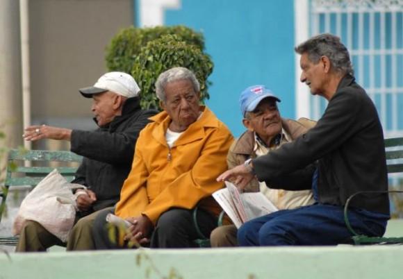 cubanos-abrigados-baja-temperatura-06