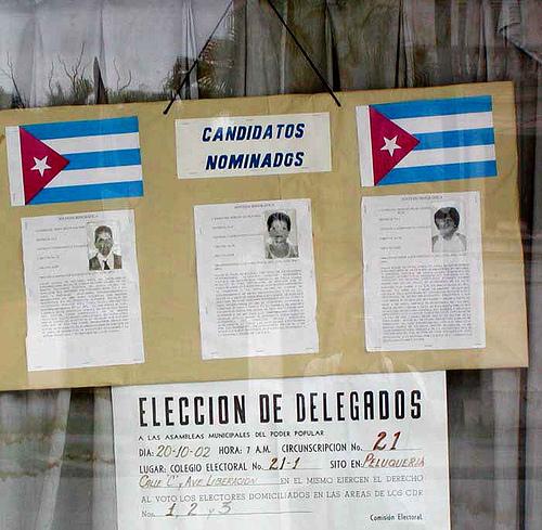 eleccion-delegados-poder-popular-cuba