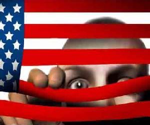 Estados Unidos, imperio por encima de toda ley