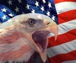 Chilenos denuncian a Estados Unidos como promotor del terrorismo