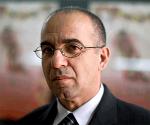 Realizador italiano Giuseppe Tornatore