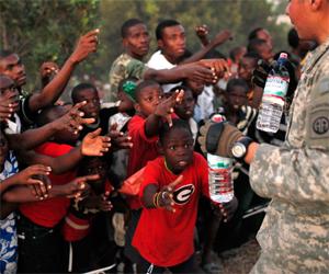 haiti-ayuda-humanitaria-no-fluye