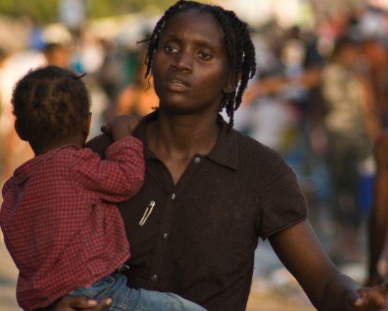 Médicos de Cuba han atendido más de 50 000 haitianos; comienzan servicios de rehabilitación
