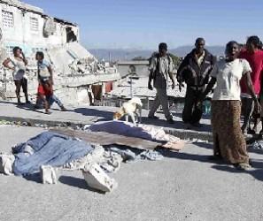 haiti-terremoto-afp1
