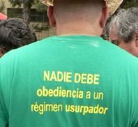 honduras-campesinos-represion