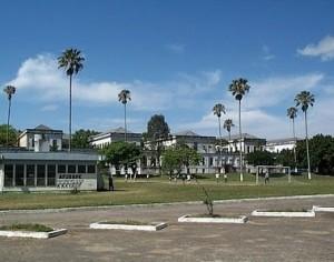 Sancionados los responsables de los hechos ocurridos en el Hospital Psiquiátrico de la Habana.