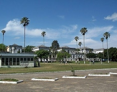 Comienza hoy juicio por hechos en el Hospital psiquiátrico de La Habana