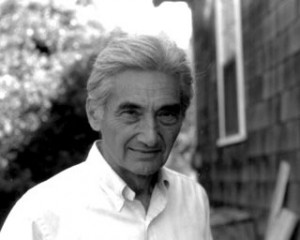 howard-zinn