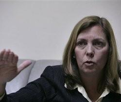 Un acto de cinismo colosal de EEUU condenar a Cuba, afirma Cancillería