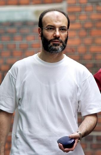 Plan de asesinato de la CIAcontra Mamoun Darkazanli