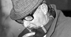 Manuel Cordero Piacentini, secuestrador de hijo y nueva embarazada de Juan Gelman