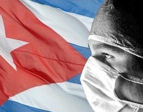 En galenos camagüeyanos: la voluntad de servir a la Revolución