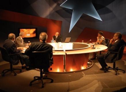 mesa-redonda-21-de-enero-2009
