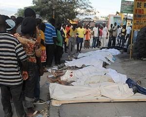 muertes-haiti-terremoto-p