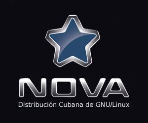Nova Linux