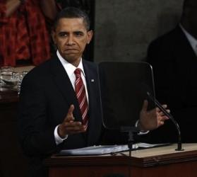 Habrá nueva votación sobre la reforma sanitaria en EEUU