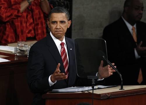 obama-reconoce-demora