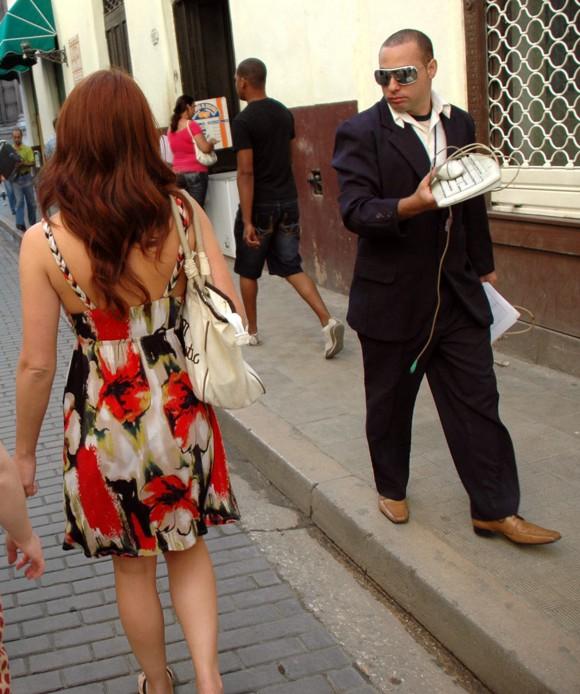 Prostitutas Manresa Prostitutas En Peñiscola
