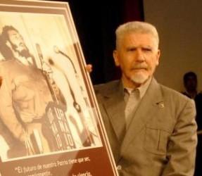 Ramiro sigue en su cargo como Vicepresidente.