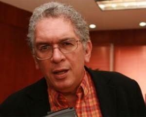 Roy Daza, Venezuela