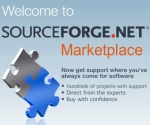 sf-markeplace