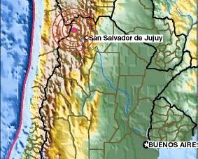 sismo-argentina