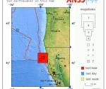 sismo-en-california