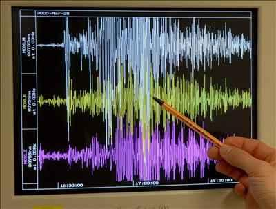 Cuba modernizará sistema de alerta de sismos tras terremoto en Haití