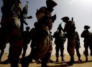soldados-estados-unidos-fuerzas-especiales