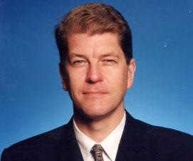 Steve Clemons Net Worth