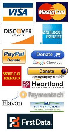 tarjetas de credito en usa: