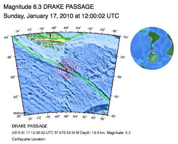terremoto-en-argentina