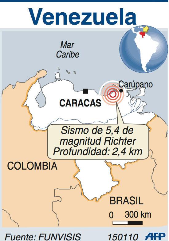 terremoto-en-venezuela