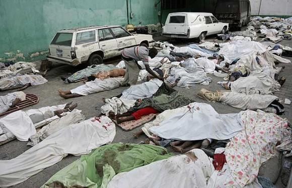 terremoto-haiti-cementerio-efe