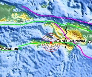 terremoto-haiti1