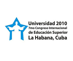 universidad-2010-press