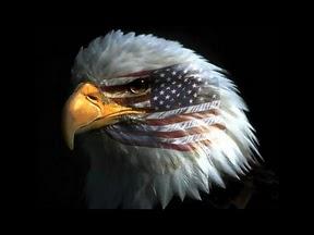 ¿A qué se debe el descenso en la dominación geopolítica mundial de EEUU?