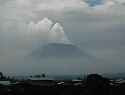 volcan-nyiragongo-congo