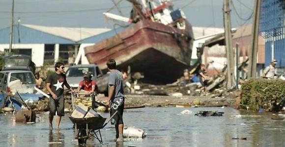 barcos-aterrizaron-en-las-plazas-chile