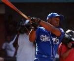 Vencen los Industriales a Sancti Spíritus en torneo de béisbol