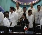 cancun-cumbre-inauguracion