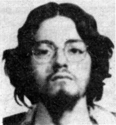 Carlos Alberto Torres. (Foto de 1976)