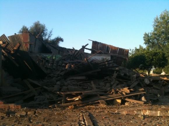 chile-terremoto-1