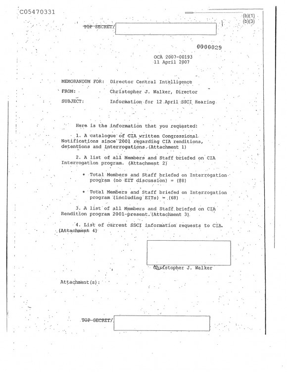 cia-interrogation-briefings-02232010-1