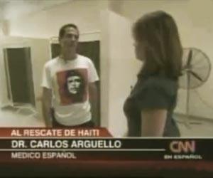 cnn-cubano-presentado-como-espanol-press