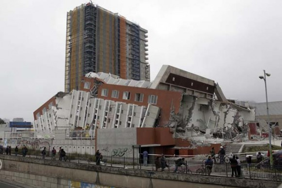 concepcion-foto-ap-terremoto-4