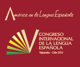 Suspendido Congreso de la Lengua de Valparaíso