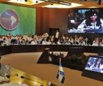 Cumbre de la Unidad: Lo que puede nacer o morir en Cancún