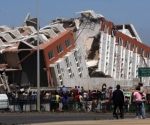 edificio-concepcion-terremoto-chile
